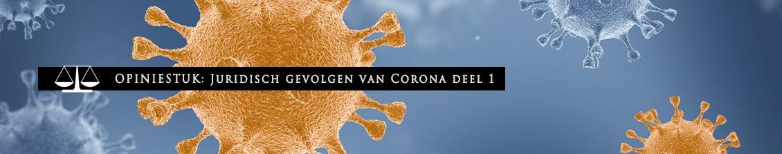 opiniestuk-corona-bestuurlijk-vraagstuk